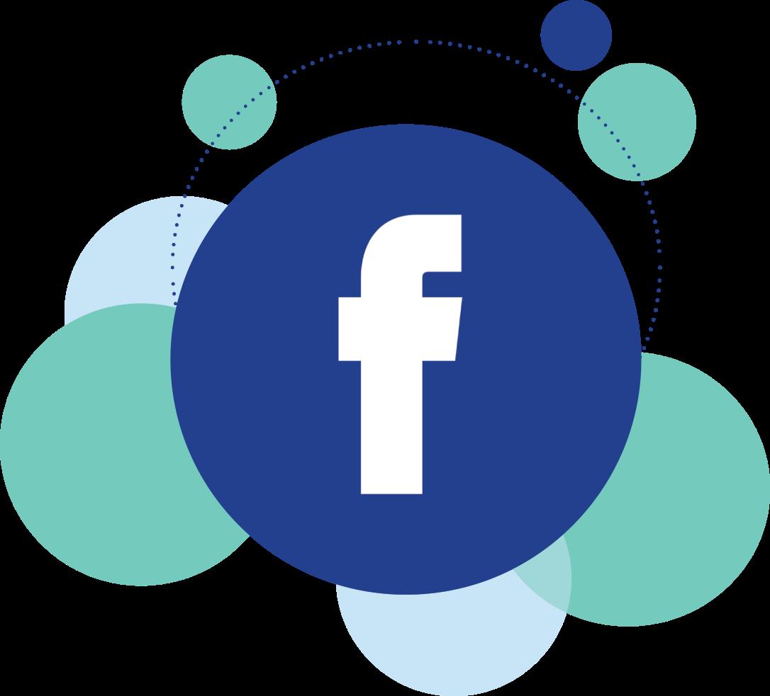facebook-2048127